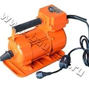 Электродвигатель глубинного механического вибратора Vektor 2200 фото