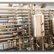 Стерилизатор CT-5000 трубчатого типа фото