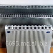 Радиатор медно-алюминиевый фото