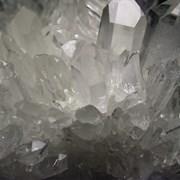 Алюминат лантана LaAlO3 фото