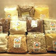 Культуры зерновые закупаем фото