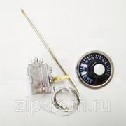 Терморегулятор ZA300C-556-12F фото