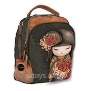KMCB-UT1-596 Универсальный Рюкзак-сумка .Kimmidoll фото