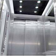 Запчасти для лифтов фото