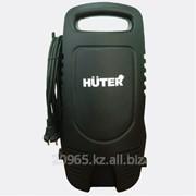 Мойка высокого давления Huter W105-P фото