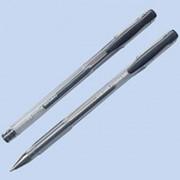 Ручка гелевая РLASMA фото