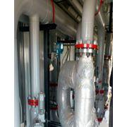 Система измерений количества и показателей качества нефти фото