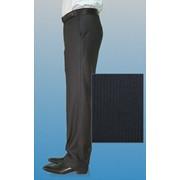 Мужские брюки арт. 2131 фото