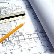 Разработка проектно-сметной документации для строительства в г. Астана фото