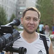 Видео и Фотосъёмка от Юдакова Алексея фото