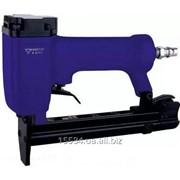 Пневматический степлер Forte S-6160 фото