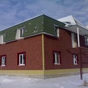 Отдельно стоящее здание фото