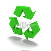 Юридический консалтинг по вопросам охраны окружающей среды