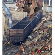 Закупаем металлолом. Выполним демонтажные работы. фото