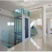 Лифт «DOMUS» фото