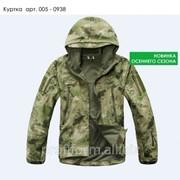 Куртка, арт. 005-0938 фото