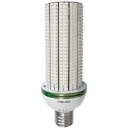 Светодиодная лампа СДЛ-КС 40W Е27/Е40 4700K фото