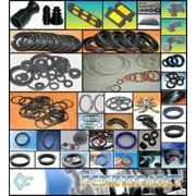 Резиновые изделия для технического применения фото