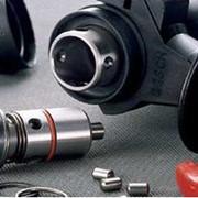 Ремонт электроинструмента. Услуги по ремонту, профилактике, и обслуживанию электроинструмента. фото