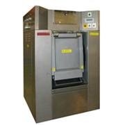Корпус подшипника для стиральной машины Вязьма ЛБ-30.02.00.002 артикул 69477Д фото