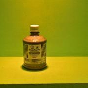 Краска «Серебрянка» фото