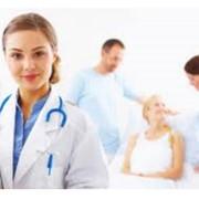 Терапевтическая офтальмология. фото