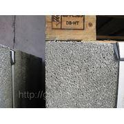 Полистиролбетонные блоки Д 500 фото