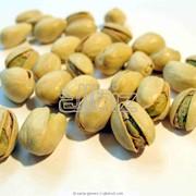 Орешки Фундук фото