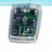 Индикатор уровня сигнала SOBR-IPS 01 фото
