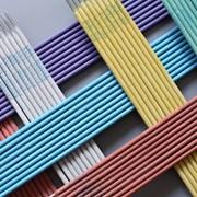 Электроды сварочные ОЗС-12 2,5 мм фото
