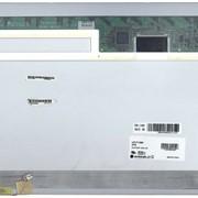 Матрица для ноутбука LP171W01(A4), Диагональ 17.1, 1440x900 (WXGA+), LG-Philips (LP), Матовая, Ламповая (1 CCFL) фото