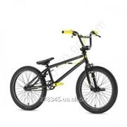 Велосипед BMX Redline Recon фото