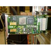 Электроника. Электронные компоненты. Электронное оборудование. Оборудование для связи электронное. фото