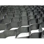Георешетка РГП 100/200 фото