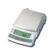 Лабораторные весы CAS CUX-2200H фото