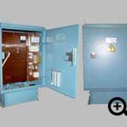 Станция катодная с электронным регулированием КСЭР-02 фото