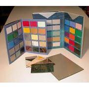Панели алюминиевые композитные фото