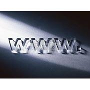 Услуги в области дизайна сайтов фото