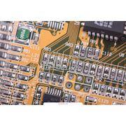 Продукция электронная фото