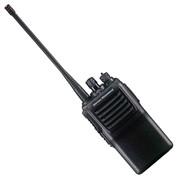 Радиостанция Vertex VX-231 в Алматы фото