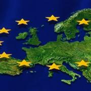 Віза від А до Я: Шенген, Литва, Чехія, Словакія, Європа і США, послуги фото