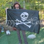 Пираты  фото