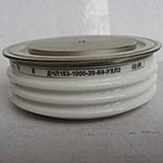 Диод частотный ДЧ253-1000 фото