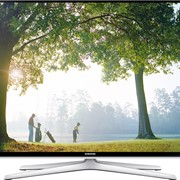 Телевизор Samsung UE48H6500AT фото
