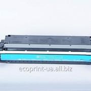 Услуга восстановление картриджа HP 5500, Q9731A Cyan фото