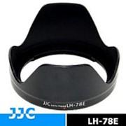 Бленда JJC LH-78E (Replaces Canon EW-78E) 2385 фото