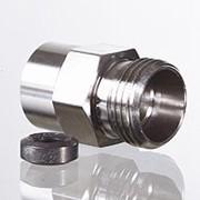 Резьбовое соединение для манометра - XMVR фото