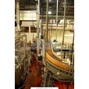 Оборудование для производства продуктов питания