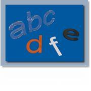 Буквы фото