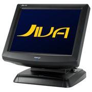 Сенсорный монитор Posiflex Jiva-8315E фото